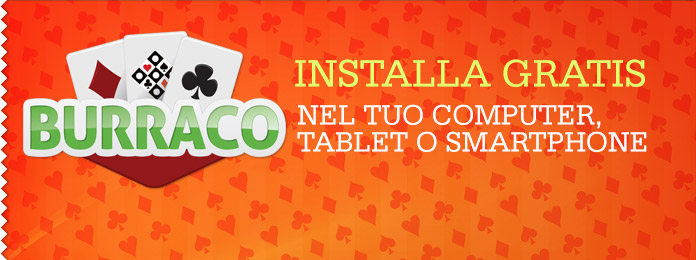 mobile ClubDelGioco - Android, iPhone, iPad