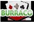 logo Burraco - ClubDelGioco